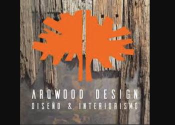 Mesas de salón - TimberWood