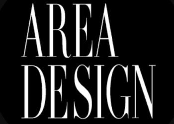 Sofá - Area Design Profesional