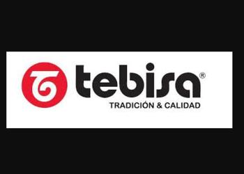 Sanitario one piece - Tebisa