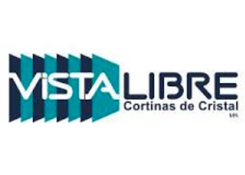 Coritnas de Cristal - VistaLibre