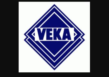Perfiles para ventanas - Veka