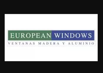 Ventanas - European Windows