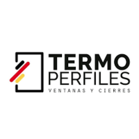 TermoPerfiles | CONSTRUEX