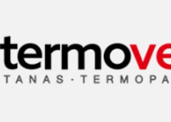 Ventanas de PVC - TermoVen