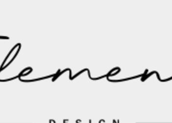 Cómoda de madera - Element Design