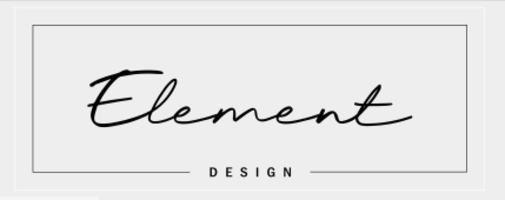 Element Design | CONSTRUEX