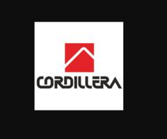 Cordillera | CONSTRUEX