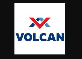 Revestimientos Volcanita - Volcan