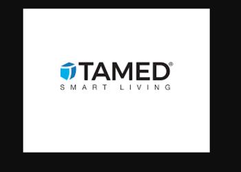 Parlantes inteligentes - Tamed