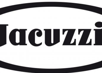 Jacuzzi Chile S.A.