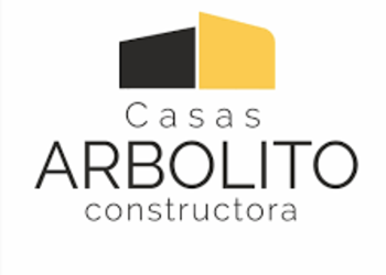 Diseño de lofts - Casas Arbolito