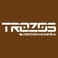 Trozos Decomadera | CONSTRUEX