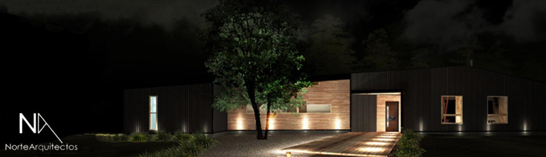 Norte Arquitectos | CONSTRUEX