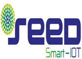Cerradura Smart - SEED Smart IOT Technology