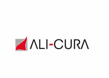 Calefactores de piedra natural - ALI-CURA