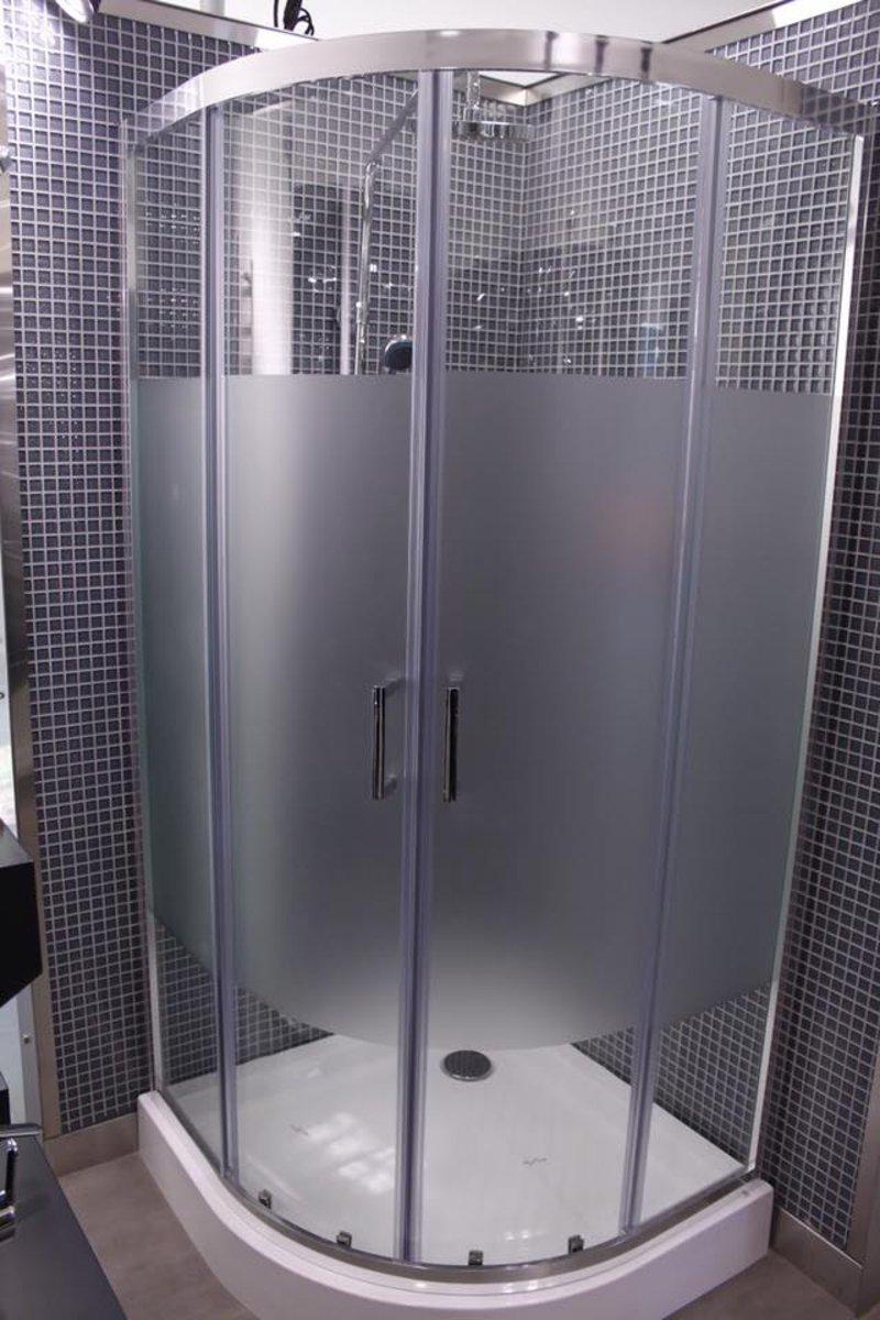 Plato de ducha | CHC