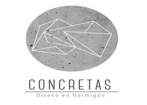 Concretas Diseño | CONSTRUEX