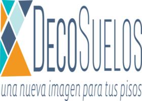 Decosuelos   CONSTRUEX
