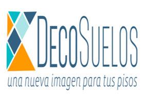 Decosuelos | CONSTRUEX