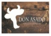 Don Asado - Don Asado