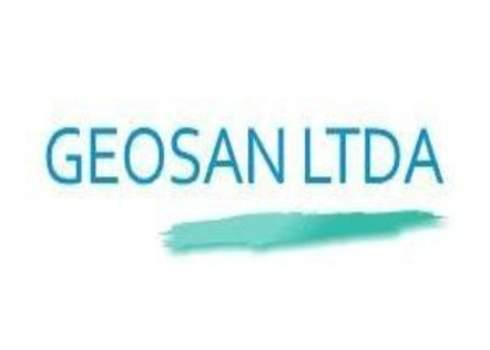 Geosan LImitada | CONSTRUEX
