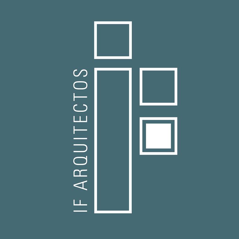 Servicio Tramites Asociados | IF Arquitectos Spa