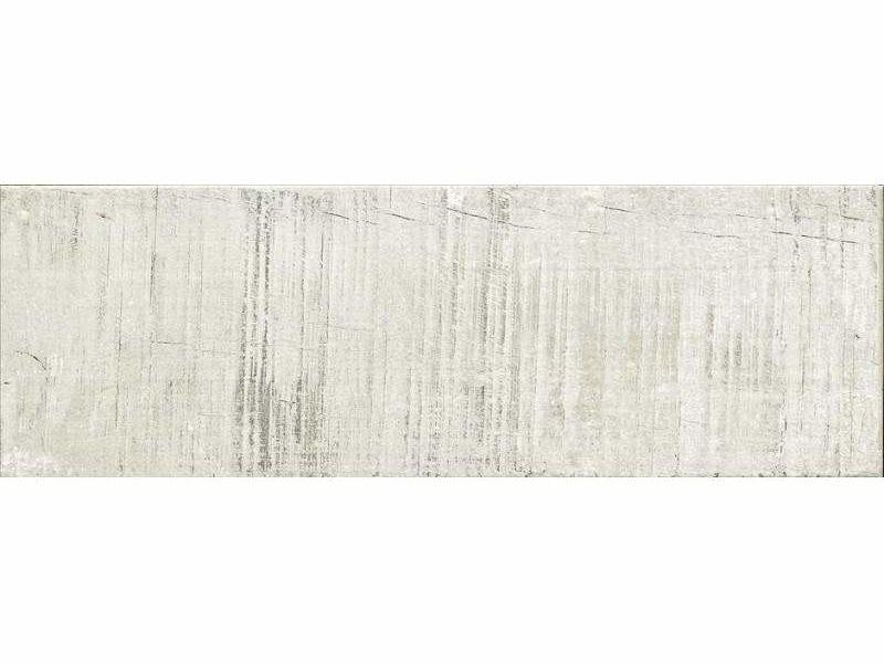 Gres porcelanico madera 20x60