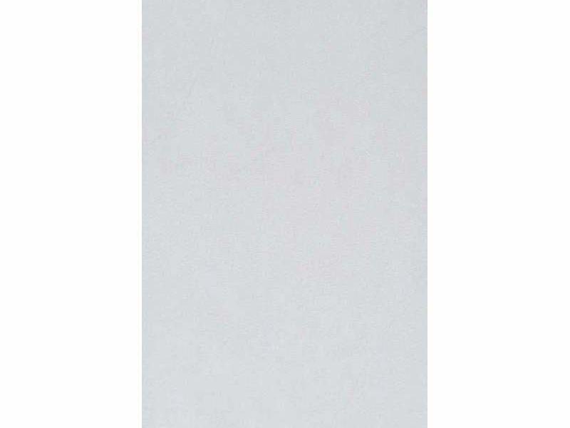 Gres Porcelánico Loft 30x60