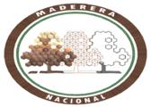 Balaustro Torneado Llancahue - Maderera Nacional Limitada