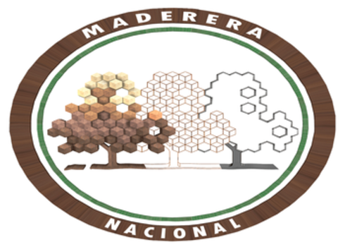 Maderera Nacional Limitada | CONSTRUEX