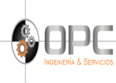 Arquitectura - OPC Ingeniería & Servicios Ltda.