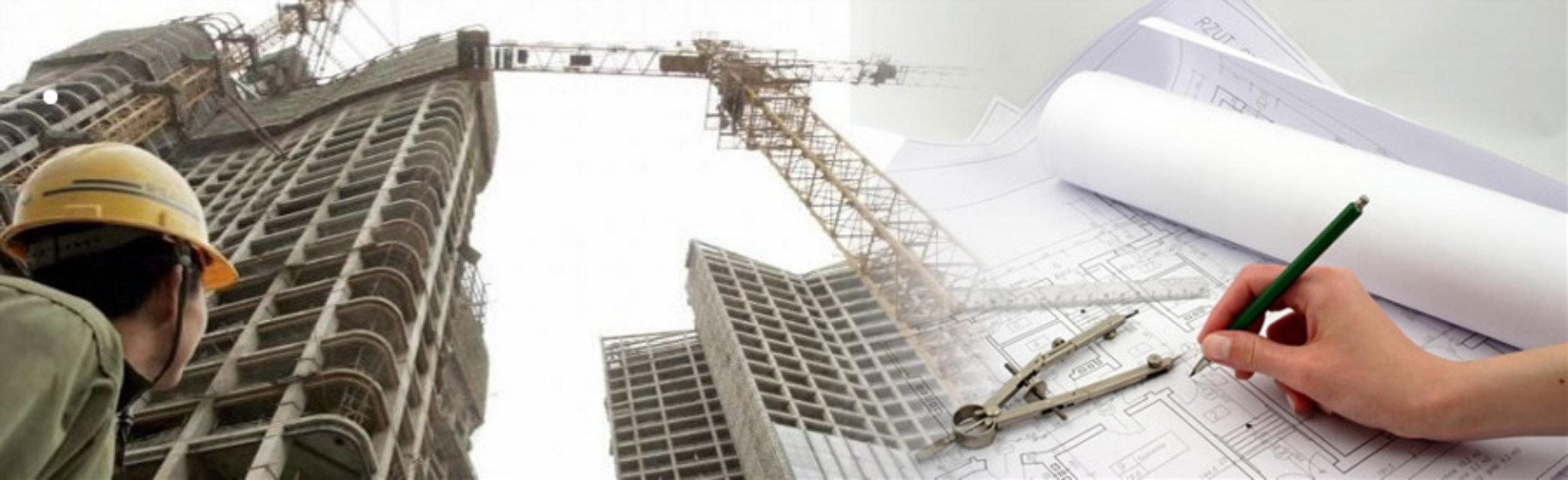 Arquitectura | OPC Ingeniería & Servicios Ltda.