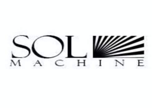 Sol Machine Ltda. | CONSTRUEX