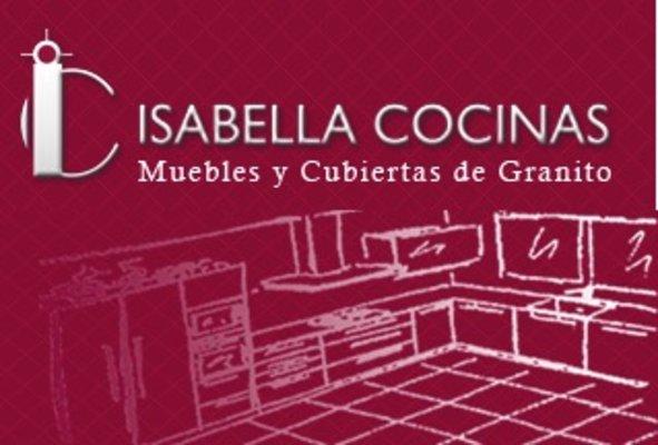 isabella cocinas | CONSTRUEX