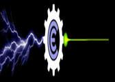 Proyectistas eléctricos - Calidad Energía y Montajes