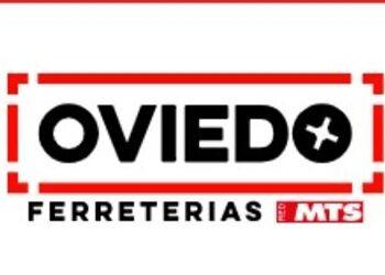 OVIEDO_FERRETERIA