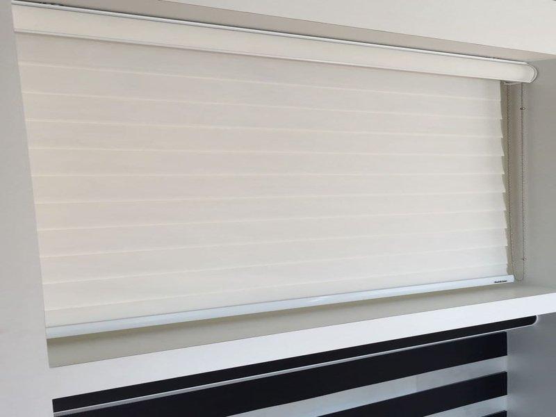 Cortina Roller Shangrila
