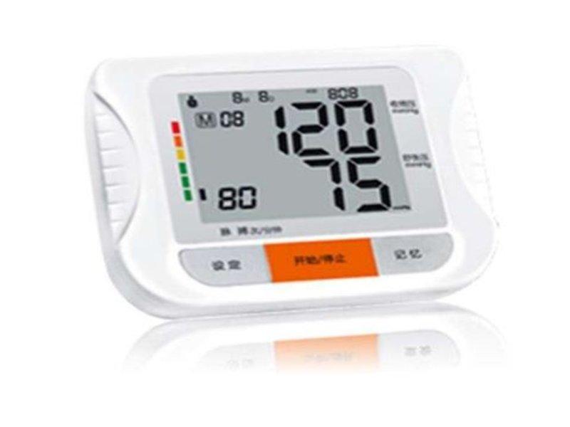 Esfigmomanómetro Smart | SEED Smart IOT Technology